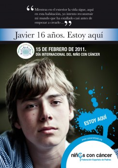 CARTEL DIA INT 2011 copia