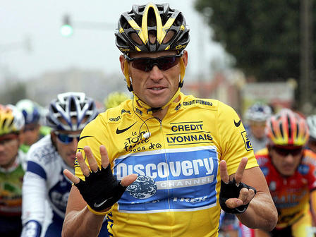 Lance-Armstrong_448_338