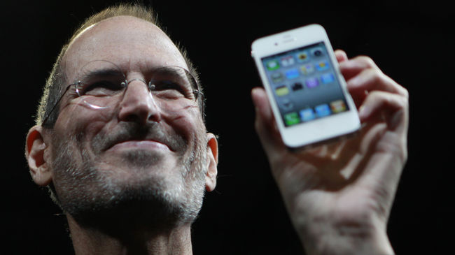 apple-steve_jobs-muere-cancer-iphone_CUAIMA20111006_0001_3