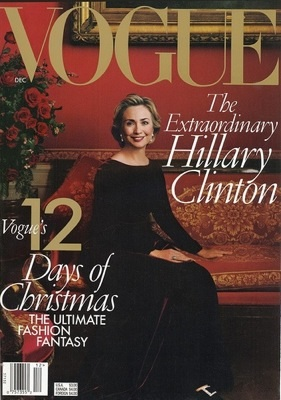hillary-clinton-vogue-1998
