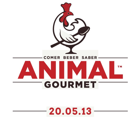 animal_gourmet