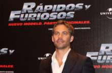 <i>Fast & Furious</i> recuerda a Paul Walker con tributo en video