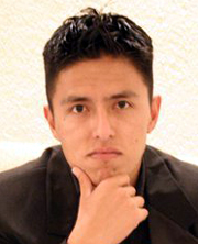 5 Luis E. Ruiz Carrillo