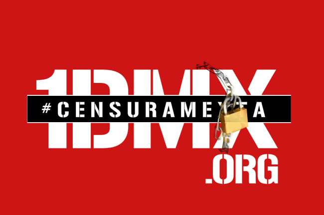 1dmx_censura