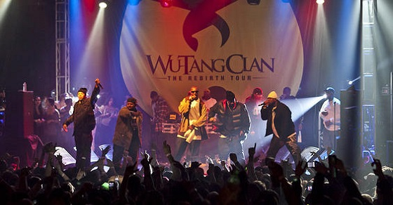 wu-tang-clan-Dallas1