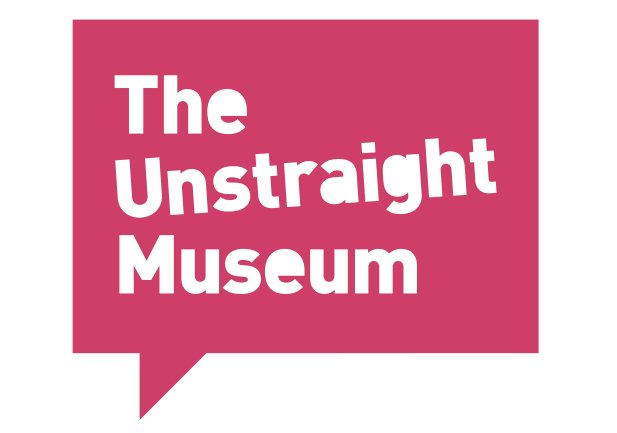 The Unstraight Museum.