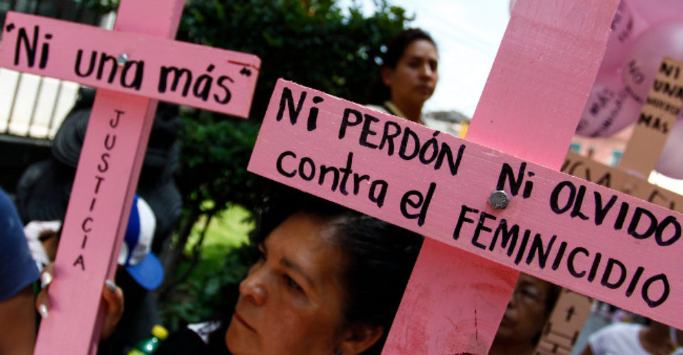Image result for feminicidio mexico