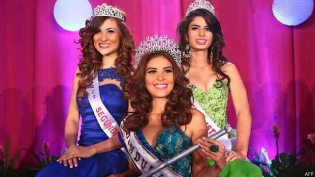 141119181811_sp_miss_honduras_624x351_afp