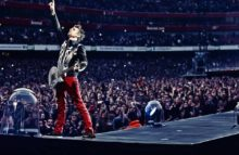 Muse, Beirut y Richard Ashcroft se suman al Corona Capital