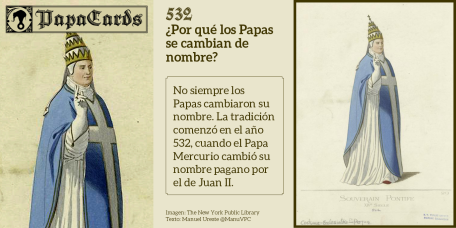 PapaCards18