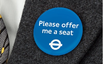 1_please-offer-me-a-seat