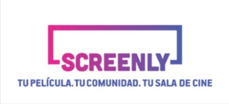 screenly-2