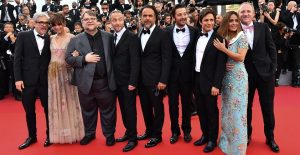 mexicanos cannes