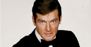 roger moore cancer