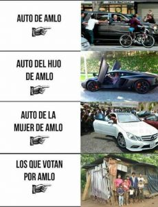 coches-amlo