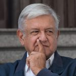 AMLO se equipara con Trump, dice que ambos vencieron al establishment o…